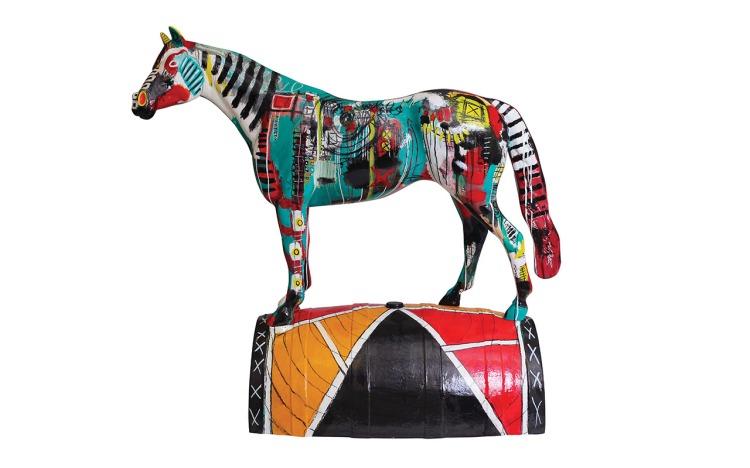 AuroraTwombly-horsebarrel