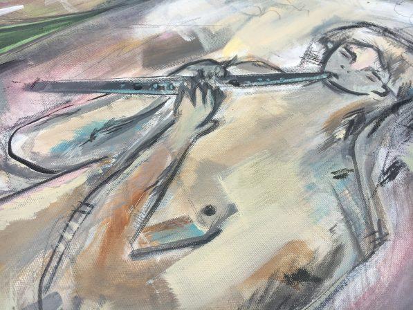 Detail #3