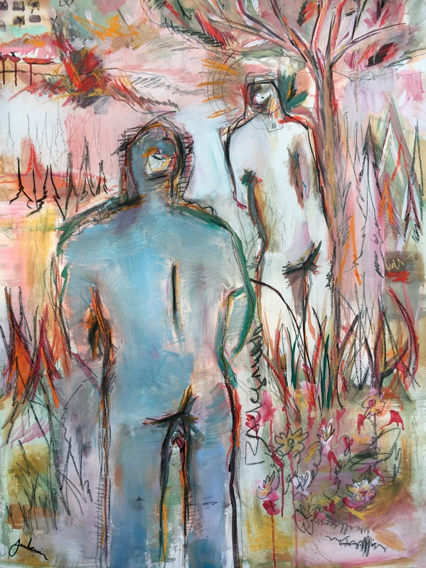 A Moment In Heaven