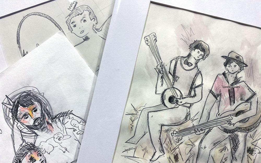 drawingslandingpage