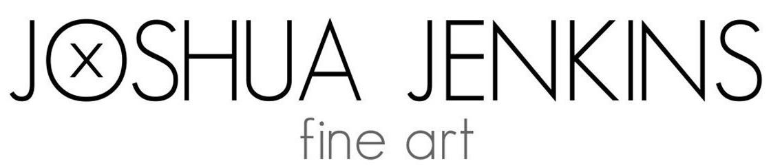 Joshua Jenkins Fine Art