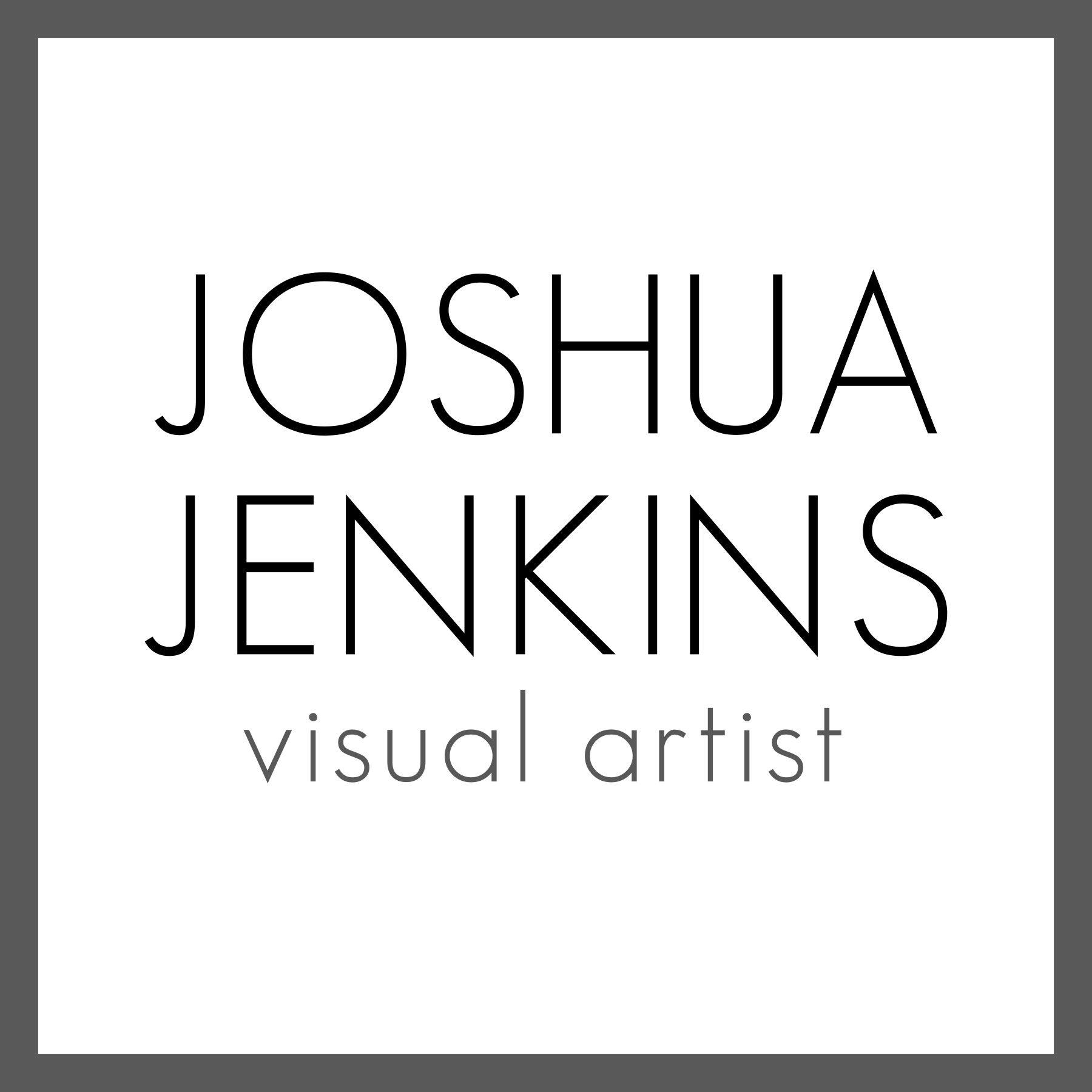 Joshua Jenkins